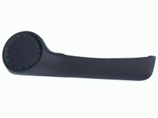 ВАЗ 2101-07. 16 см.